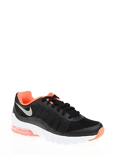 Wmns Nike Air Max Invigor-Nike